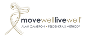 Movewell Livewell